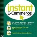 instant-ecommerce