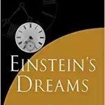 Einstein Dreams