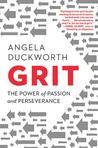 Grit 1