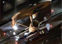 Star Trek Vanguard: Precipice