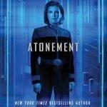 Star Trek Voyager: Atonement