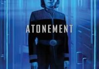 Star Trek Voyager: Atonement