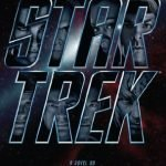 Star Trek: film tie-in novelization 3